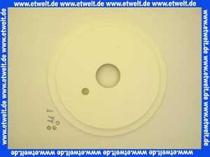 63005746 Buderus Isolierplatte BDE1,2 55-70KW everp