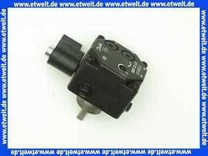 63006778 Buderus Ölpumpe Danfoss BFP21L4 everp