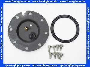 63014370 Buderus Handlochdeckel D210 LT/L everp