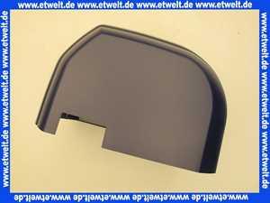 63016664 Buderus Brennerhaube HG-A V2 everp