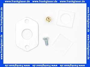 63023634 Buderus Schaulochverschluss V3 everp
