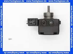 63028791 Buderus Ölpumpe Danfoss BFP21L3 everp