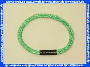63037930 Buderus Dichtung D75,5 V2 everp