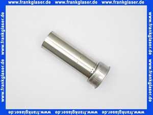 63046351 Buderus Brennerrohr BE 1.0-21 everp