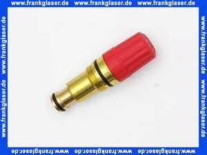 6510400 Buderus Ventileinsatz 013G0270