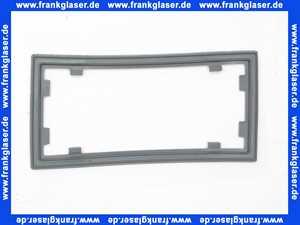 7098916 Buderus Dichtung Brenner GB112/GB142-15/24/30