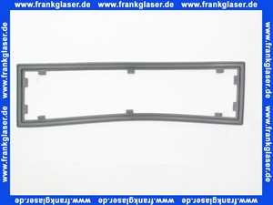 7098920 Buderus Dichtung Brenner GB112-43W