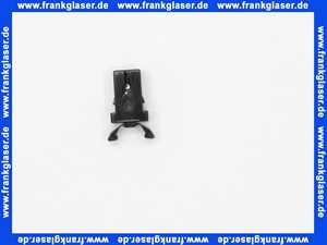 7099100 Buderus Schnappverschlus Verkleidung 1 Stück