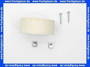 7099658 Buderus Isolierung Umlenktopf GB122