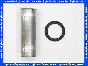 7099678 Buderus Brenner GB122/GB132T-19/24kW