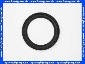 7099689 Buderus Dichtung Brenner GB122/GB132T