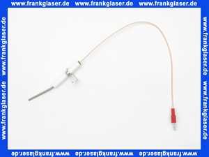 7100239 Buderus Ionisationselektrode f GB122