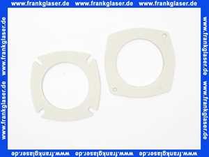 7747000719 Buderus Dichtung 143x143x6 everp V3