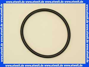 7747005743 Buderus Dichtung 120x8 EPDM everp
