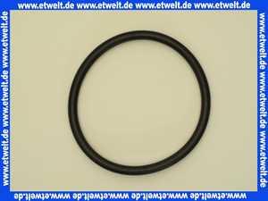 7747007985 Buderus O-Ring 132x10mm für Handloch everp