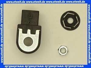 7747021595 Buderus Magnetspule Suntec220-240V/50-60Hz everp