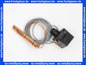 7747022528 Buderus STB 89.14/U/TK,110 C,3000 everp
