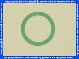8718584410 Buderus Dichtung D42x52x1,5mm 1 Stück