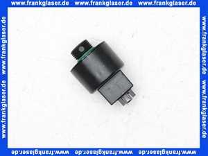 8718600018 Buderus Druckmesser TYPE 505.99017