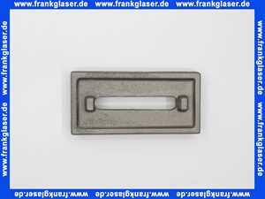 8738126136 buderus service set 1v2 kantenschutz 25kw 4051516831776. Black Bedroom Furniture Sets. Home Design Ideas