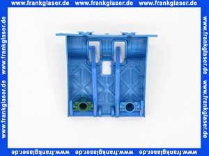 960007 Burda Hebellager passend für UP-Spülkasten K609