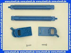960012 Burda Bolzenschnellverschluss zu Spülkasten