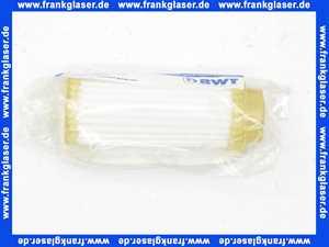 10995 BWT Ersatz- Faltenfilterelement Filterelement Vlies-Filterwirksamkeit 30my