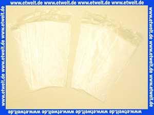 10999E BWT Wechselbox mit Ersatz-Filtervlies DN20-32, Inhalt 10 Vliese