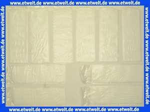 10999 Wechselbox BWT 10 Filtervliese Filtertüten für Schutzfilter DN 20-32