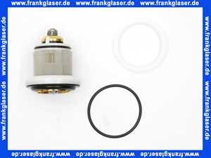 1902255  BWT Ventileinsatz f.DR-Modul Gr.1