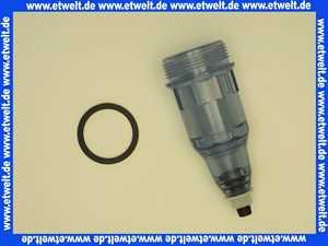 1902380 BWT Unterteil Filterglocke zu Diago 18 RF/ Top