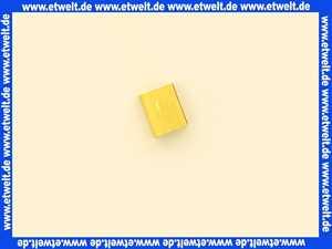 1-902388 BWT Gewindestück 1 Stück