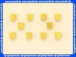 1-902388 BWT Gewindestück 10 Stück