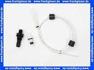 2060124 BWT Dosierleitung + Impfstelle für Bewados/Optronic