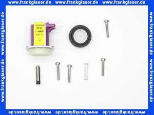 2060382 BWT Magnetventilspule 24 V