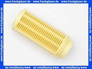 2-061090 Cillit Stuetzkoerper für Klarfilter 77 SN und N 3/4  -  1 1/4