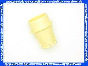 2061091 BWT Uebergangsstueck für Universalfilter