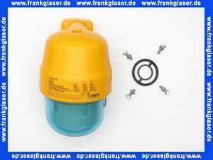 2065001 BWT Cillit Austauschfilter 77 SN Wechselfilter für Klarfilter 77