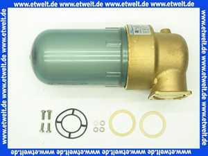 50014 BWT Filter