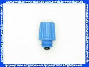 84236 BWT Ablassschraube Gr. 1 f.Schutzfilter 1 Stück