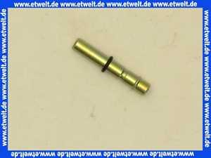 030000293 Centra Mitnehmer für Drehschieberwelle DRK / ZRK