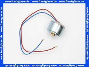 030000384 Centra DC-Motor zu Mischerstation RS10