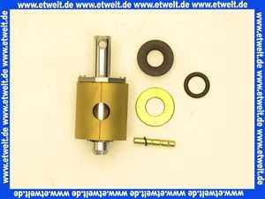071069831 Centra Drehschieber-Austauschsatz DRK 15/20