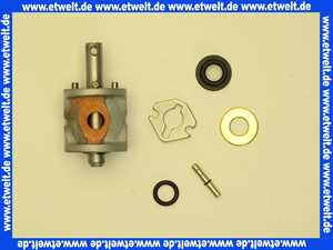 071069832 Centra Drehschieber-Austauschsatz DRK 25