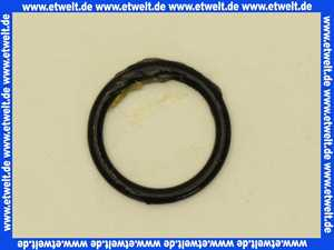 071099535 O-Ring Dichtung Centra Dichtring für Heizungsmischer