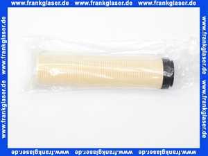 10994 Filterelement BWT DN 20-32 f.Schutzfilter D / HW