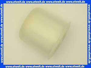 50977 Cillit Filtereinsatz für KF 77 + 77N + 77SN, 3/4 Zoll - 1 Zoll und 3/4 Zoll N - 11/4 Zoll NSN