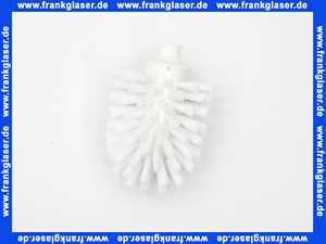 2006441 Ersatz-Bürstekopf Optima L
