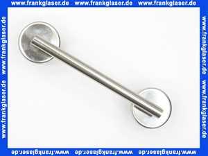 404174 Concept Scharniersatz zu WC-Sitz Serie Concerto 200