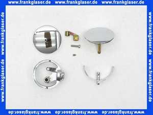 718250524 Concept Feinbauset Elan-Multi verchromt